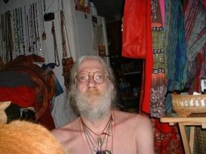 Dennis, 2007