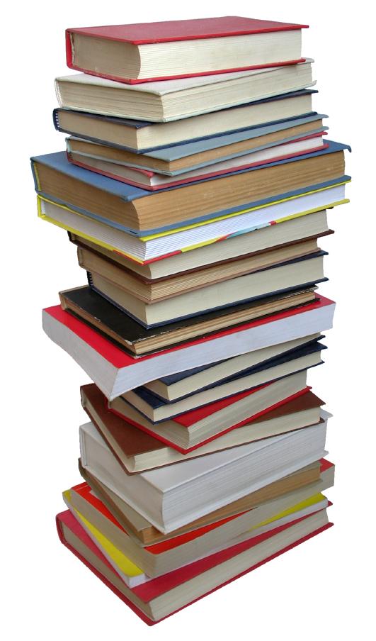 Book of essay