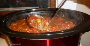 taco-soup-in-the-crock-pot (1)